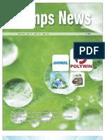 PumpsNews May 2012