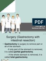 Hnf41 Presentation Surgery
