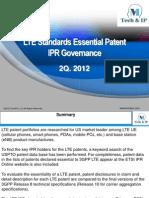 ltestandardsessentialpatentiprgovernance2q2012