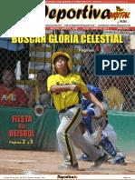 Deportiva Digital 25 Junio 2012