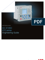 IEC 61850 Engineering Guide-ABB