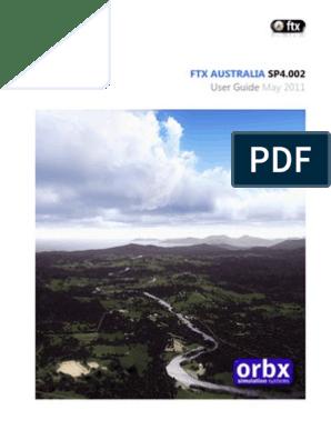 Ftx Australia User Guide | License | Internet Forum
