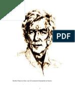 Fundamentacion Filosofica Historica Del Cocospera 2009[1][1]