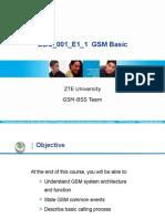 -1-GSM-basic-40