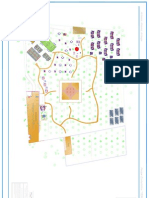 ParqueAmoles-conjunto-arquiteconicos