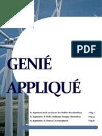 Revista Ingenieria