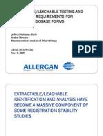 PDF%5CExtractableLeachableFleitman[1]