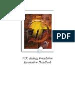 EvaluationHandbook[1]