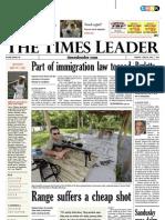 Times Leader 06-26-2012