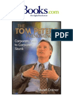 24536738 Tom Peters Phenomenon