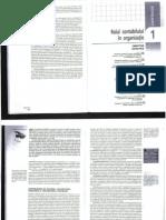 Curs 1 Rolul Contabilului in Organizatie