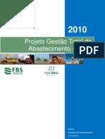 Projeto Gta Fbs