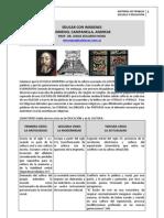 150. EDUCAR CON PALABRAS, EDUCAR CON IMAGENES. HISTORIA Y PRESENTE