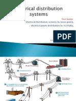 Electrical Distribution Systems By Kamaraju Pdf