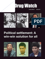 Shan Drug Watch 2012 english