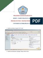 Praktikum SistemBasisData_bab 10 Hal 50_Nahot Frastian S Kom