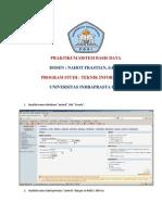 Praktikum SistemBasisData_bab 10 Hal 53_Nahot Frastian S Kom