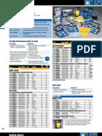 DiscSpecifications-DIY340