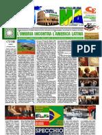 RIOMA 5 - Umbrasiliana