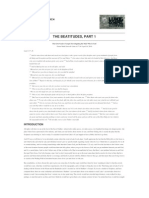 24 the Beatitudes Part 1 en Transcript