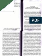 PF Daniel - Teologie Si Spiritualitate.partea2a