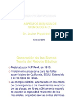 SISMOLOGIA1