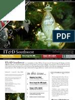 ITD_news_12-08