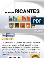 lubricantes_aceites1