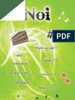 Revista Noi 9 Aprilie 2012