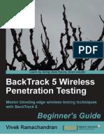 Back Track 5 Wireless Penetration testing Español_2