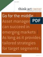 Go for the Global Middle Class Asset Managementnagement_20120212