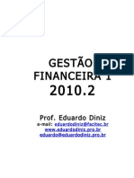apostilagestaofinanceira12010-240789.1 - facitec