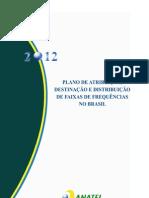 Frequências_Brasil(2)