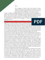 Le Vergini Delle Rocce Libro i PDF