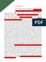 l'Uomo Folle PDF