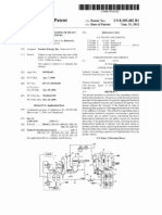 2. US8105482B1 - Rapid Thermal Processing of Heavy Hydrocarbon Feedstocks