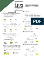 85798154-4to secundaria intelectuales -2011 - pre uni con clave.pdf