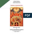 A4 Vespri e Veglia Di PentecosteCittadina 2012