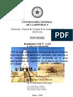 Cgr 1123 08 SEAM Contingencia Ambiental Asuncion