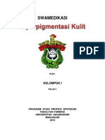 Anti Hiperpigmentasi (2)