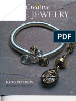 Gotebook Creative Wire Jewelry
