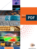 Some+Striking+ERC+projects