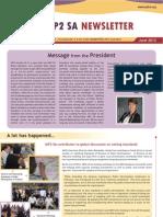 IAP2SANewsletter June2012 FINAL