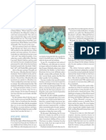 Ira Gewanter-- Style Magazine Aug. 2012 (Page 83)