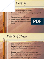 introductiontopoetry