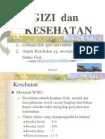 Utilisasi-P2