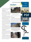 dailymonitoringreport 6-26-2012