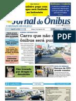 Jornal do Ônibus - ED 211