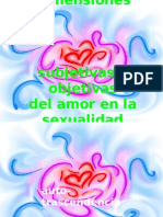 Orden del Amor