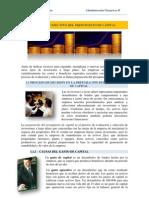 Admisistracion Financiera II-unidad 1